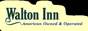 Walton Inn American Owned & Operated