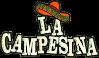 La Campesina Logo
